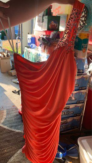 Prom dress for Sale in Lynnwood, WA