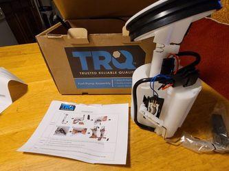 Mercedes Benz Fuel Pump & Sending Unit Assembly TRQ for Sale in Auburn,  WA