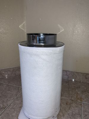 Carbon filter for Sale in North Las Vegas, NV