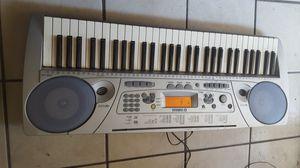 Teclado Yamaha. for Sale in Los Angeles, CA