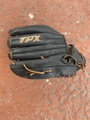 Baseball glove for Sale in Miami, FL