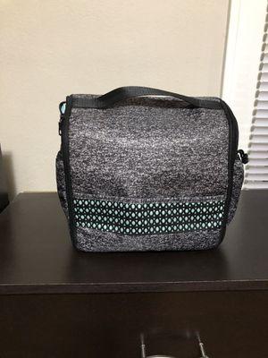 Make up bag for Sale in Fresno, CA
