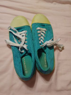 Shoes size 8 for Sale in Cape Coral, FL