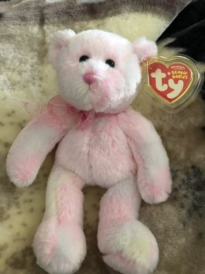 Fauna beanie baby for Sale in North Las Vegas, NV
