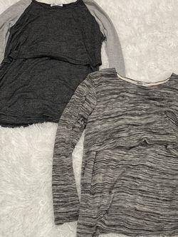 Breastfeeding Shirts for Sale in Wichita,  KS