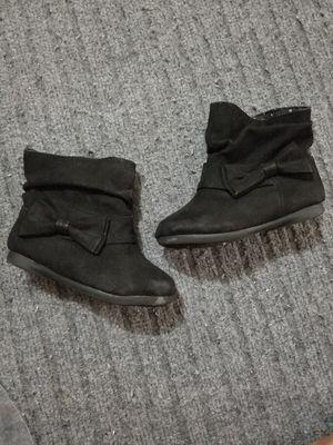 Granimals Girl Boots for Sale in Honolulu, HI