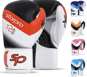 Boxing gloves for Sale in Allentown, PA