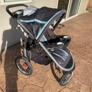 Stroller For Sale for Sale in Clovis, CA