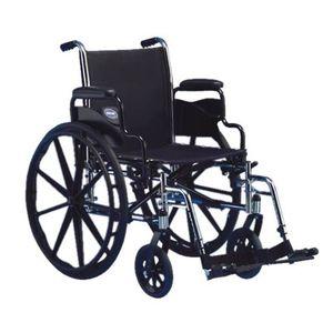 Invacare 5XS Wheelchair for Sale in Herndon, VA