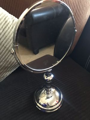 Double sided mirror for Sale in Norwalk, CA