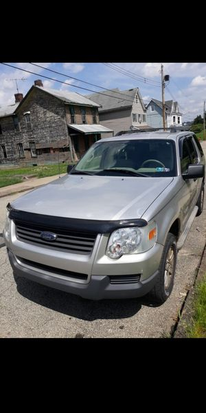 2006 ford explorer for Sale in McKeesport, PA