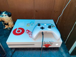 Xbox one for Sale in Camby, IN
