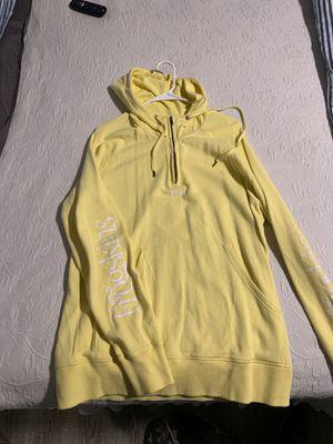 Oakley Frogskins Sweatshirt with 1/4 zipper for Sale in Lawndale, CA