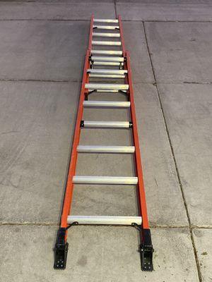 16 ft extension ladder for Sale in Las Vegas, NV