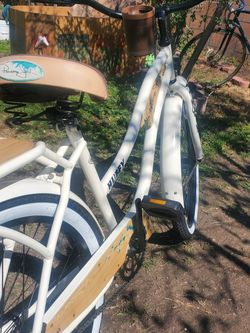 26 Inch Beach Cruiser for Sale in Westminster,  CA
