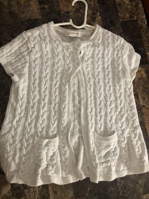 Feminine texture size L for Sale in Winfield, IL