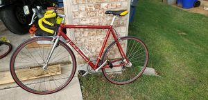 Bike for Sale in Little Elm, TX