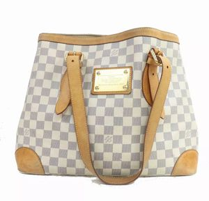 💯Authentic ❤️Louis Vuitton ❤️Hampstead MM for Sale in Chula Vista, CA