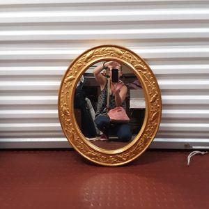 Mirror for Sale in Orange, CA