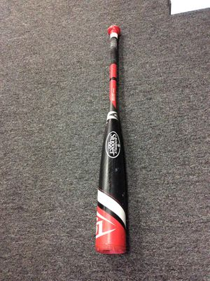 """Louisville Prime 915 USSSA Baseball Bat 31"""" (-10) 2 3/4"""" Barrel - Great Condition - Pick up only - Price Firm for Sale in Orange, CA"""