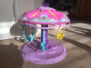 Kids Toy. for Sale in Murrieta, CA
