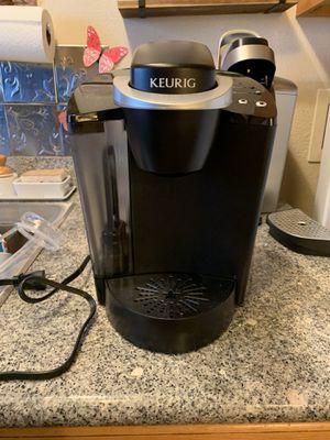 Keurig Coffee Machine for Sale in Alameda, CA