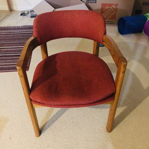 Comfy Chair for Sale in Durham, NC