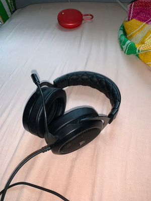 Gaming headphones for Sale in Rockville, MD