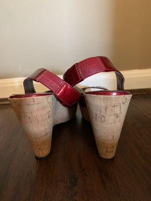 heels for Sale in Ashburn, VA