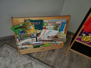 Book storage for Sale in North Riverside, IL