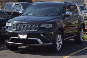 Jeep Grand Cherokee for Sale in Parma, OH