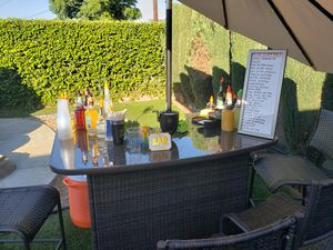 bartender profesional for Sale in Norwalk, CA
