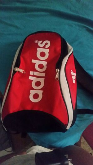 backpack for Sale in Stratford, CT