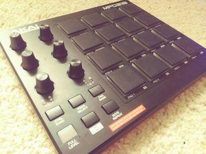 Akai dj equipment for Sale in Encinitas, CA