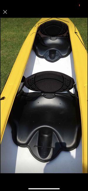 Pelican Kayak for Sale in Austell, GA