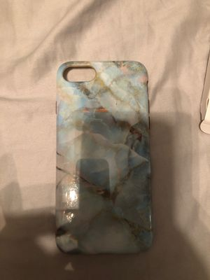 iPhone 6 case for Sale in Stoughton, MA