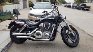 1300cc VTX for Sale in Los Angeles, CA