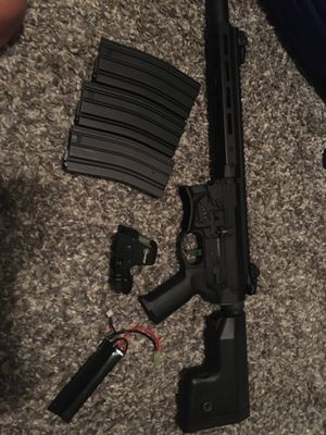 "Emg warthog 10"" full metal for Sale in Burbank, CA"