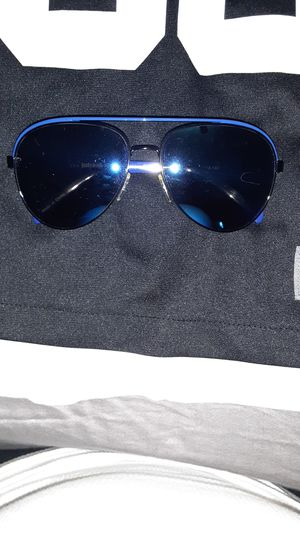 Justcavalli sun glasses for Sale in Pico Rivera, CA
