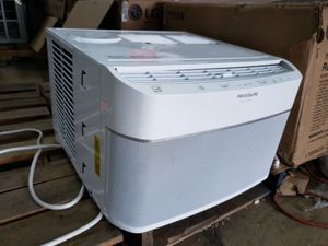 ON SALE! Warranty Available AIR CONDITIONER AC UNIT #1166 for Sale in Plantation, FL
