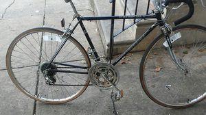 Schwinn bike 10 speed for Sale in Philadelphia, PA