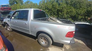 01 Ford F-150 truck bed for Sale in Sacramento, CA