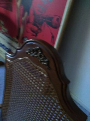 Antique Dining Furniture for Sale in Topsfield, MA