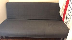 Ikea Futon, moving sale for Sale in Los Angeles, CA