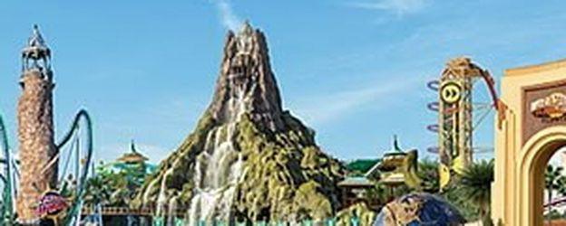 Universal Studios Florida for Sale in Edgewood,  FL