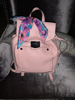Selling a BRAND NEW Steve Madden Bag for Sale in Avondale, AZ