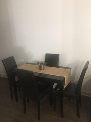 Dining Room Set for Sale in Nashville, TN