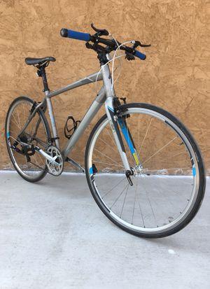 2012 Specialized Sirrus Pro Hybrid Bike for Sale in Hayward, CA