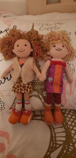 Manhattan Groovy Girls dolls for Sale in Aurora,  CO