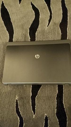HP ProBook 4530s Laptop for Sale in Dallas, TX
